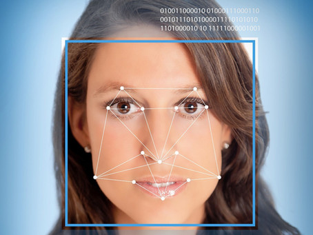 Your Online Photos Could Be Helping Facial Recognition