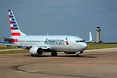 American Airlines Offering COVID19 Test