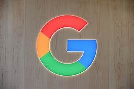 Google Making a Huge Investment