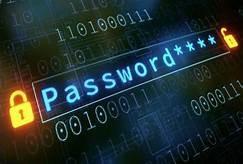 Top 10 Worst Passwords