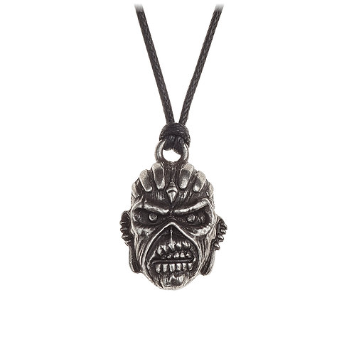 ALCHEMY GOTHIC PP501 IRON MAIDEN: BOOK OF SOULS, EDDIE