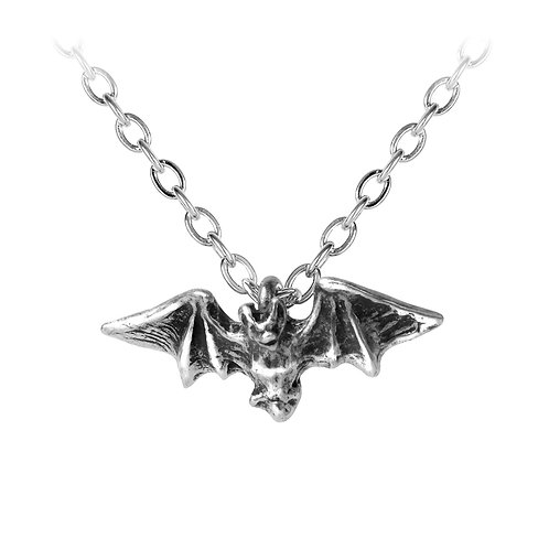 ALCHEMY GOTHIC P598 KISS OF THE NIGHT