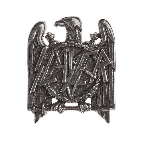 ALCHEMY GOTHIC PC504 SLAYER: EAGLE