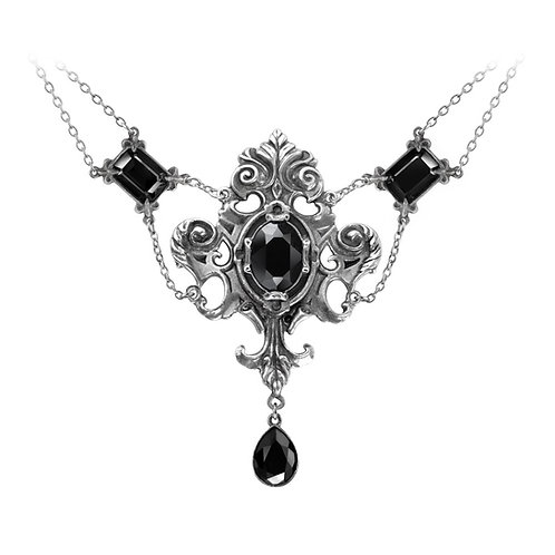 ALCHEMY GOTHIC P503B QUEEN OF THE NIGHT