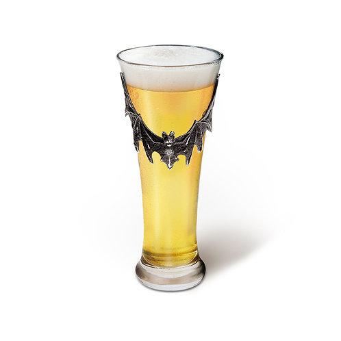 ALCHEMY GOTHIC CWT58 VILLA DIODATI CONTINENTAL BEER GLASS