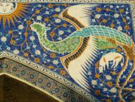 A conversão da família Jahsh ao Islam