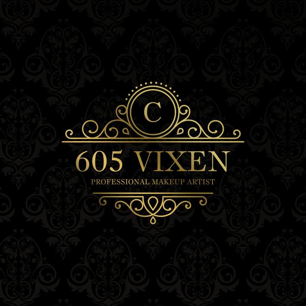 605 Vixen.png