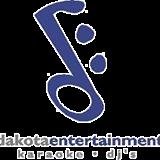 Dakota%20Entertainment_edited.png