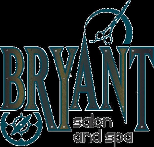 BryantSalonSpa_Logo_vsFINAL_edited_edite