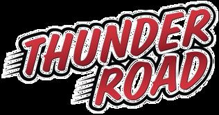 ThunderRoad_edited.png