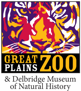 Great%20Plains%20Zoo_edited.png
