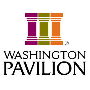 Washington%20Pavilion_edited.png