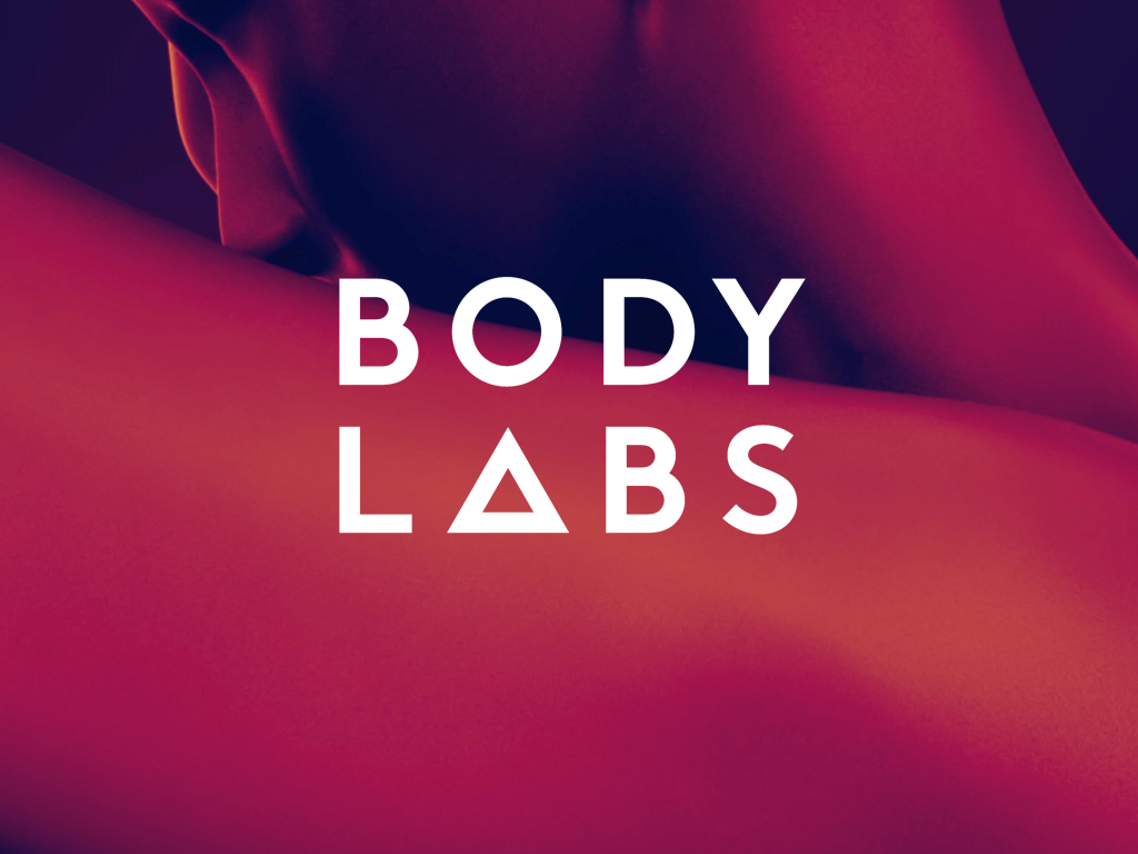 Body Labs