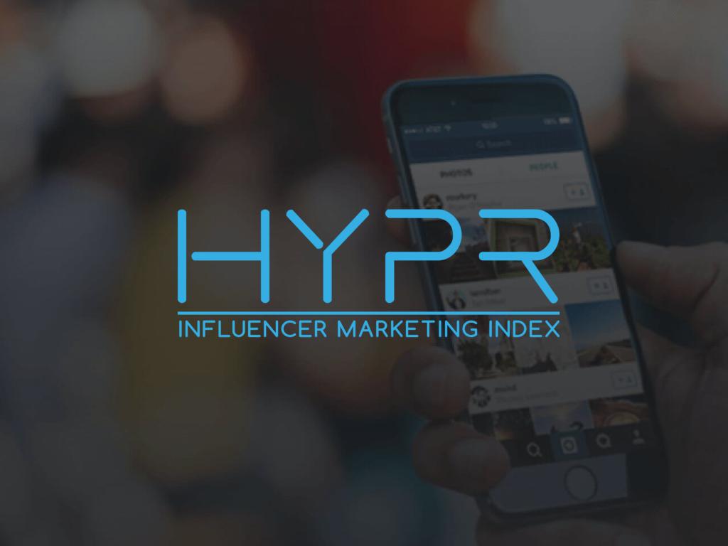 HYPR Brands
