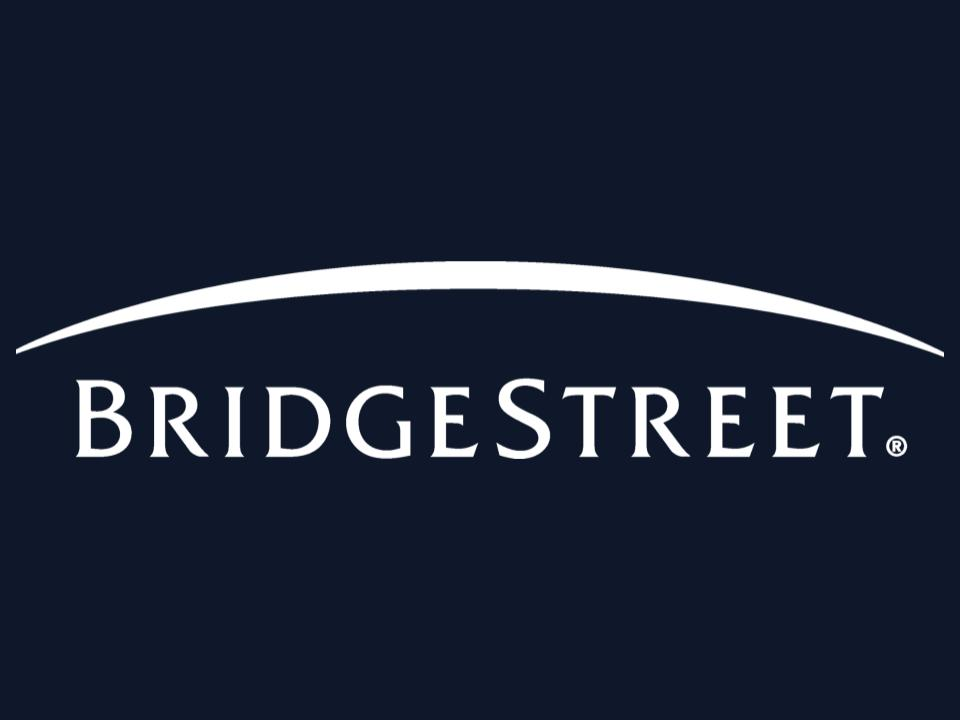 BridgeStreet
