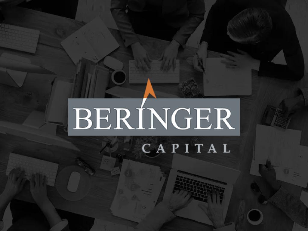Beringer Capital