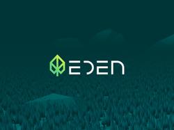 Eden Network