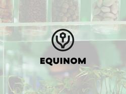 Equinom