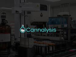 cannalysis