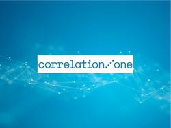 Correlation One