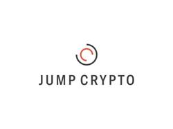 jumpcrypto