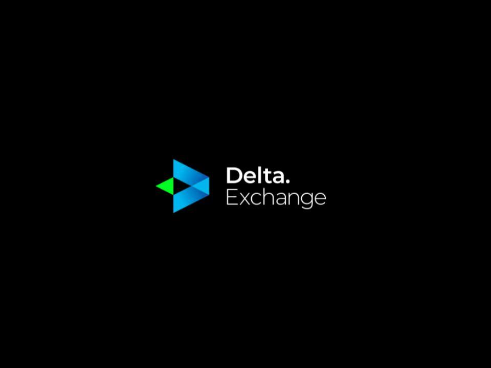 deltaexchange