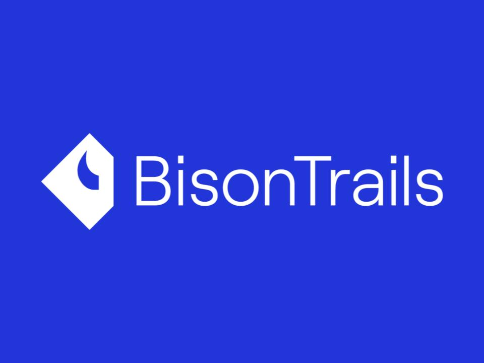 BisonTrails