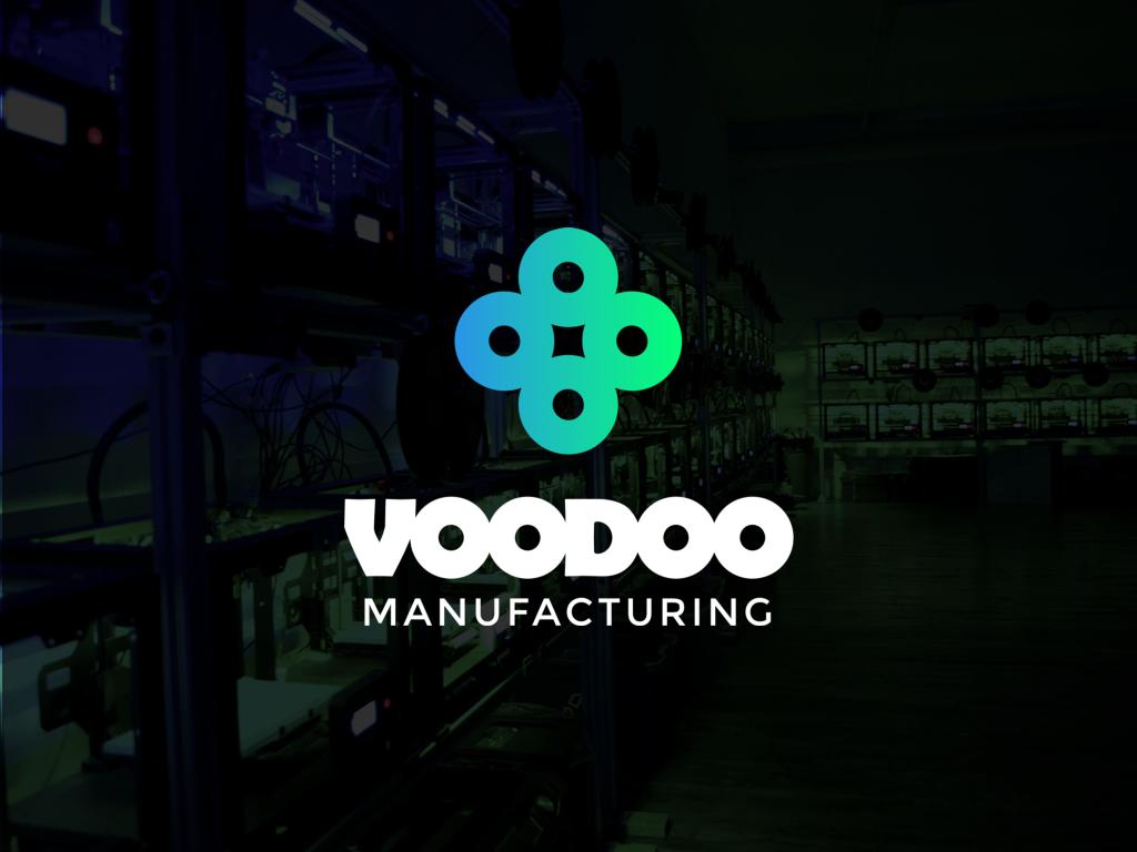 Voodoo Manufacturing