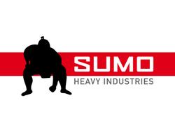 SUMO Heavy