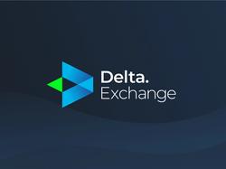 deltaex