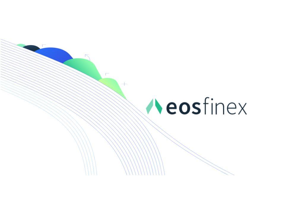 eosfinex