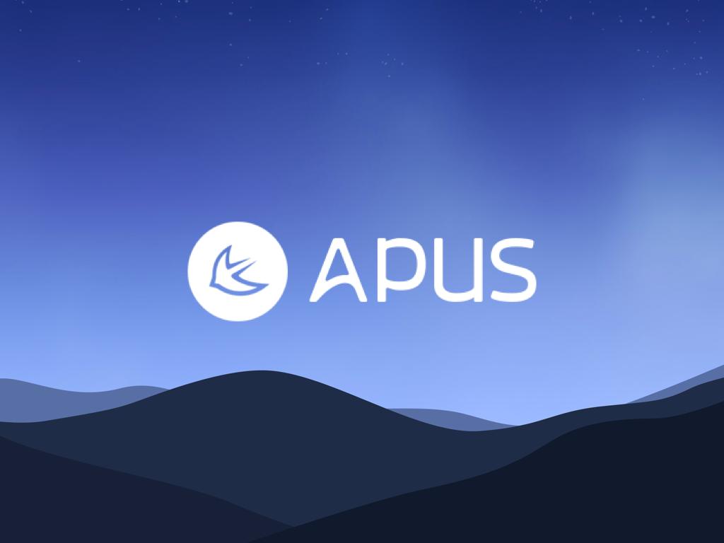 APUS Group