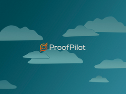 ProofPilot