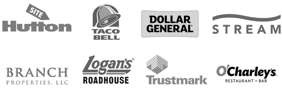 Updated Clients Served.png