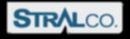 stralco-logo.png