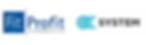 akceptujemy-fit-profit-oksystem-logo.png