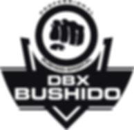 DBX BUSHIDO - czarne.jpg