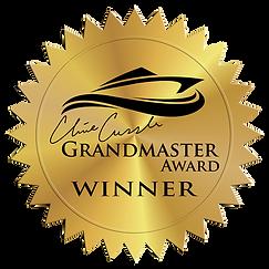 CC Award Winner Seal 3x3 (2016-09-10) 30