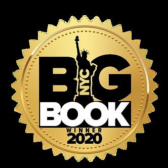 NYC BBA WIN 20 WEB Logo.png