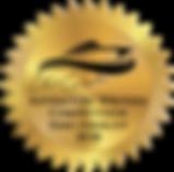 Grandmaster seal editable text 2020.png