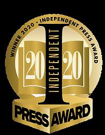 20 ipa logo Gold.png