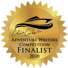 AWC 2020 Finalist 2020.png
