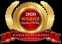 2020KBA-Winner MysteryThriller.png