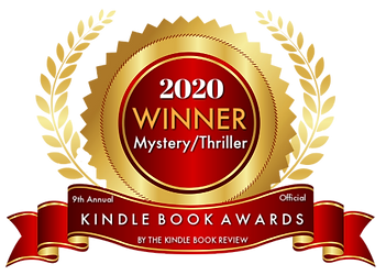 2020KBA-Winner MysteryThriller.png