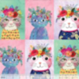 Floral Kitty.jpg