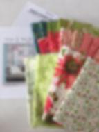 bowtie-qal-fabric-pull_orig.jpg