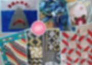 Collage 2019-05-23 15_05_54_edited.jpg