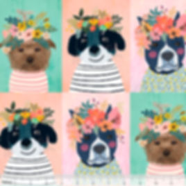 floral dogs.jpg