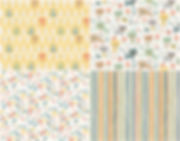 Collage 2019-11-01 13_34_53.jpg