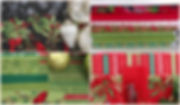 Collage 2019-09-10 11_49_37.jpg